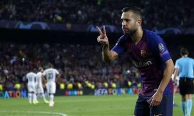 sports-news-messi-witness-barcelona-go-ahead