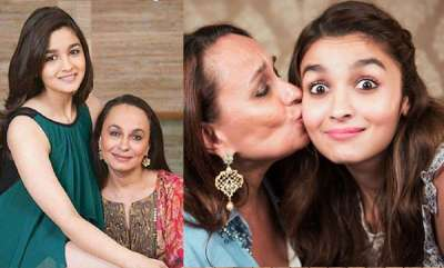 latest-news-aliah-bhatts-mothers-me-too-reveal