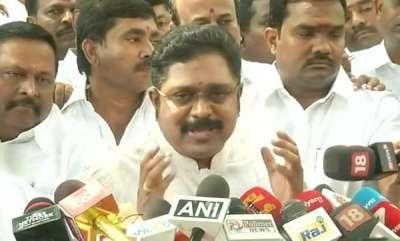 latest-news-madras-high-court-verdict-on-18-tamilnadu-mla-disqualification-case