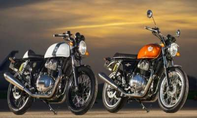 auto-royal-enfield-interceptor-650-continental-gt-650-bookings-open