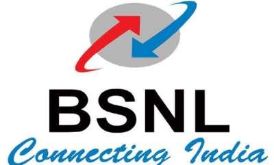 latest-news-bsnl-diwali-offer