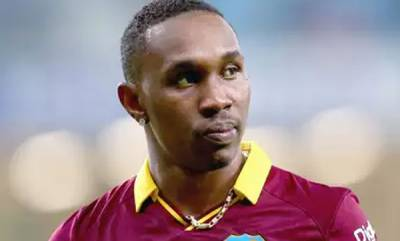 sports-dj-bravo-signs-off-from-international-cricket