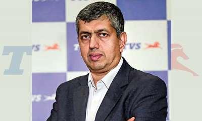 latest-news-kn-radhakrishnan-tvs-director