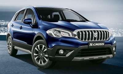 auto-s-cross-crossed-1-lakh-sales