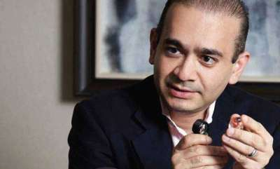 latest-news-punjab-national-bank-took-action-against-nirav-modi