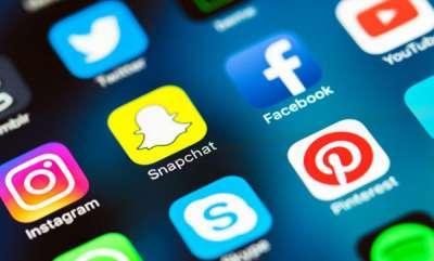 tech-news-fake-news-via-social-medias