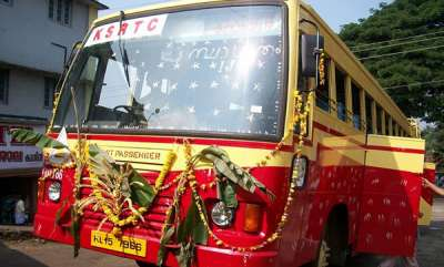 latest-news-ksrtc-announce-their-sabarimala-packages