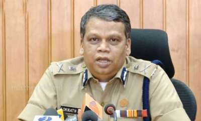 latest-news-dgp-loknath-behra-in-sabarimala-issue