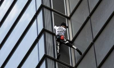 world-french-spiderman-arrested-after-climbing-london-skyscraper