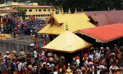 latest-news-devaswam-board-in-sabarimala