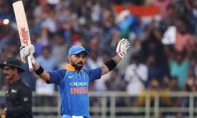sports-news-india-captain-virat-kohli-speaks-about-scaling-mount-10000-runs