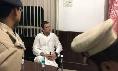 india-rahul-courts-arrest-says-pm-can-run-but-not-hide-from-the-truth
