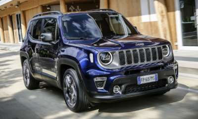auto-new-generation-jeep-renegade-to-be-launched-in-2022