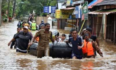 latest-news-kerala-flood-is-man-made-disaster-claims-jnu-report