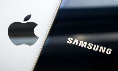 tech-news-apple-and-samsung-fined-for-slowing-down-their-phones