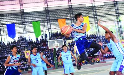 sports-news
