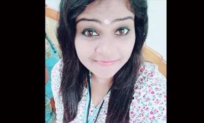 voices-abvp-activist-sreeparvathy-about-sabarimala