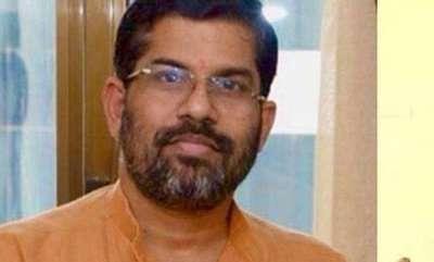 kerala-attack-against-swami-sandeepananda-giris-ashram