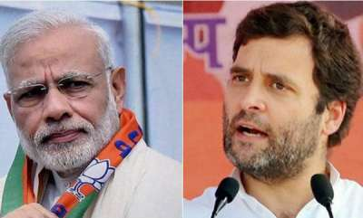 latest-news-rahul-gandhi-is-the-most-preferred-pm-in-tamilnadu-and-kerala