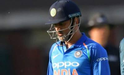 sports-dhoni-dropped-from-t20-squads-virat-rested-for-windies-t20s