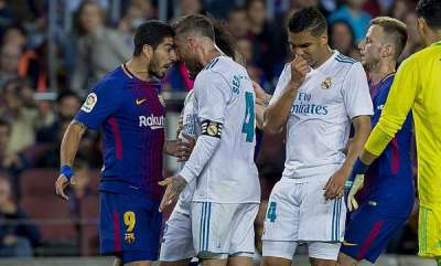 sports-news-first-el-clasico-without-lionel-messi-and-cristiano-ronaldo-since-2007