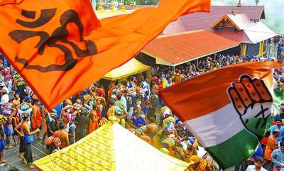 opinion-political-story-on-sabarimala-issue