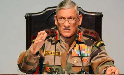 latest-news-army-chief-warns-pakistan