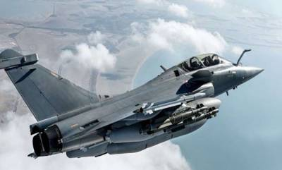 india-rafale-jet-deal-centre-submits-details-of-decision-making-in-sealed-cover-to-sc