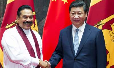 opinion-a-game-changer-for-china-and-india-in-sri-lanka
