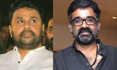 latest-news-ranjith-about-controversy-in-malayala-cinema