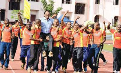 sports-news-state-school-sports-meet-kothamangalam-st-george-wins