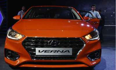 auto-hyundai-verna-automatic-get-new-variants