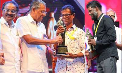 latest-news-ak-balan-about-vinayakan-and-indrans