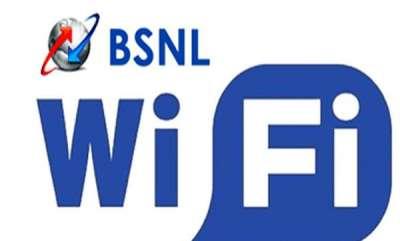 tech-news-bsnl-wifi