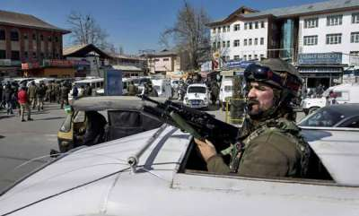 latest-news-terrorist-snipers-with-night-vision-gear-big-threat-to-vips-in-kashmir