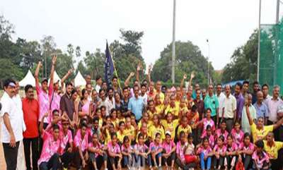 sports-news-ernakulam-and-stgeorge-wins-state-school-athletic-meet
