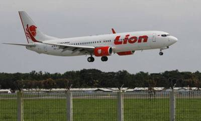 world-lion-air-plane-crashes-into-sea-188-on-board