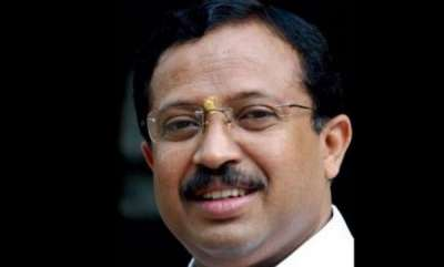 latest-news-v-muraleedharan-about-translation-speech