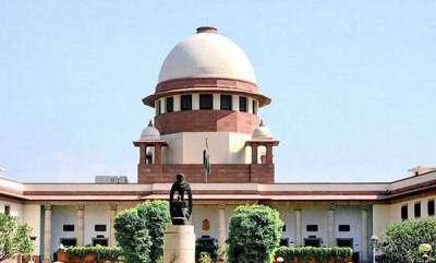 india-sc-to-hear-ram-janmabhoomi-babri-masjid-title-dispute-case-in-january-2019