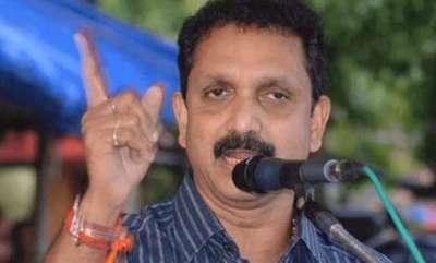 latest-news-k-surendran-against-pinarayi