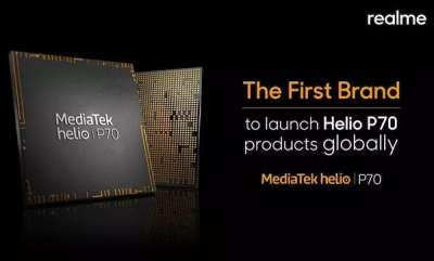 tech-news-realme-says-will-be-first-to-launch-mediatek-helio-p70-soc-powered-smartphone-globally