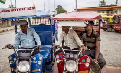 auto-india-overcome-china-in-electric-vehicle-sale