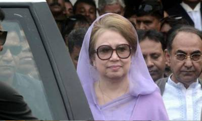 world-khaleda-zia-sentenced-to-7-years-in-another-graft-case