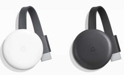 tech-news-google-chromecast-3-with-faster-performance-new-design-launched-in-india