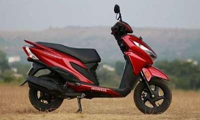 auto-honda-grazia-crosses-2-lakh-sales-milestone