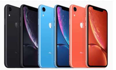 mobile-i-phone-xr-launched-india-apple-store