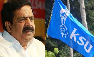 latest-news-ksu-against-kpcc-and-ramesh-chennithala-on-sabarimla-supreme-court-verdict
