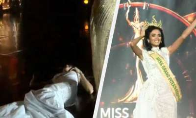 latest-news-miss-paraguay-fainted-from-happiness-after-being-crowned-miss-grand-international