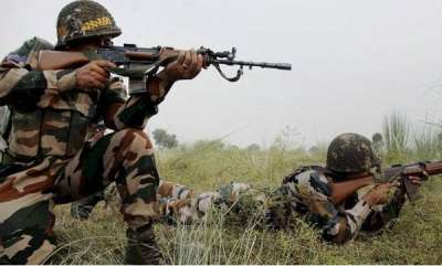 india-indian-army-targets-pak-military-admin-hqs-in-pok