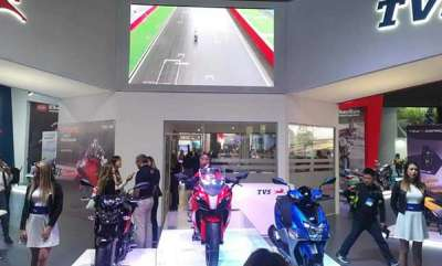auto-tvs-expands-product-portfolio-in-argentina